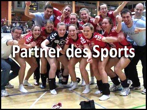 Partner des Sports